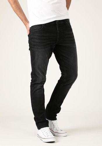 Hombre Jeans Y Pantalones Jeans Slim Wrangler Chile