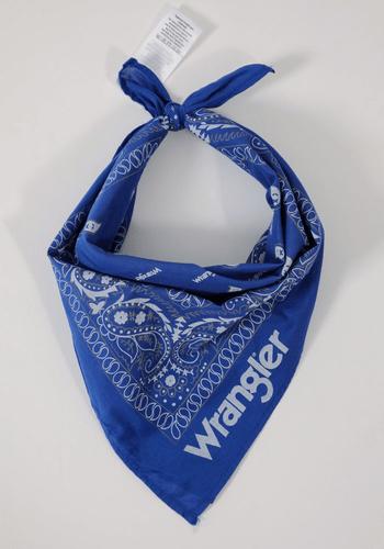 WSS20BA2_1