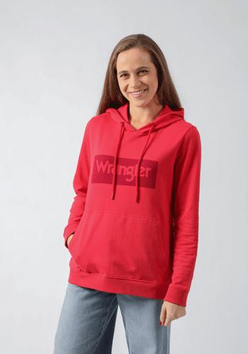 WFW21128_1