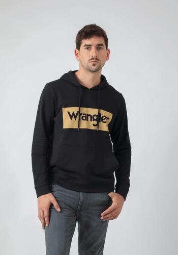 WFW21125_1