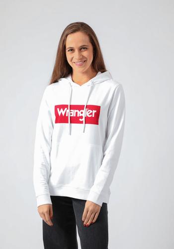 WFW21126_1